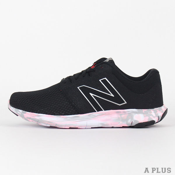 New Balance 女 90輕量跑鞋 慢跑鞋~ W530RK2