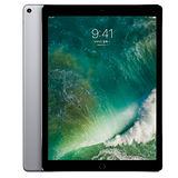 iPad Pro 12.9吋 64G WiFi版MQDA2TA/A - 太空灰