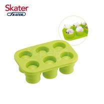 日本Skater小飯糰製作盒