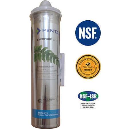 EVERPURE淨水器濾芯S-100