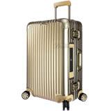 【RIMOWA】TOPAS TITANIUM  E-Tag 30吋中大型行李箱