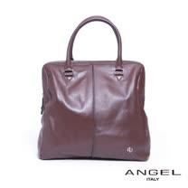 ANGEL 大容量TOTE BAG 0266-A6502