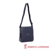 Roberta di Camerino小側背包 020R-732-01
