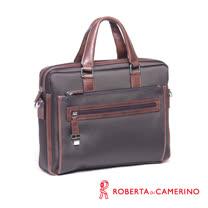 Roberta di Camerino公事包 020R-805-02