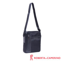 Roberta di Camerino直式側背包 020R-838-01