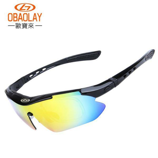 工作 太陽眼鏡 含偏光,黃光,抗uv,一隻抵5隻