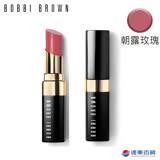 BOBBI BROWN 芭比波朗 精萃修護唇膏(朝露玫瑰)