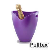 [Pulltex] 冰桶-炫彩紫