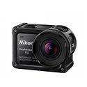 Nikon KeyMission 170 運動攝影機(公司貨)-7/26~8/1加碼送原廠電池
