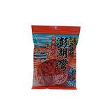 TW台灣尋味錄蜜沙茶120g