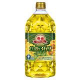 泰山均衡369健康調合油3.5L