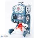 日本 DOSHISHA DCSP-1751 復古電動刨冰機