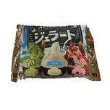 J-滋露代可可脂巧克力-霜淇淋41.9g
