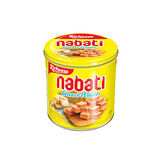 J-麗芝士NABATI 起司威化餅350g