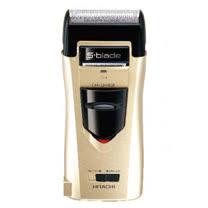 日立 HITACHI 日本原裝進口 電動刮鬍刀 RM1850UD