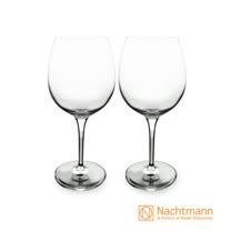 【德國Nachtmann】Vinegard葡萄園紅酒杯(2入)