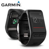 GARMIN Vivoactive HR 腕式心率 GPS 智慧運動錶【原廠公司貨】