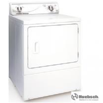 優必洗Huebsch美製電力型乾衣機15公斤(ZDE30R)全新公司貨