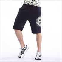 TOUCH AERO 五分休閒褲 TA592(不含商品配件/分M/L雙尺寸)