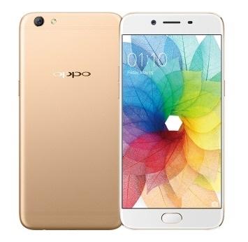 限量福利品!OPPO R9S 5.5吋智慧型手機 4G/64G,(全新未使用)原廠保固6個月
