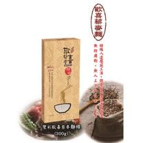 WeWell 品味家-歡喜藜麥細麵(300g/盒)-12 盒組