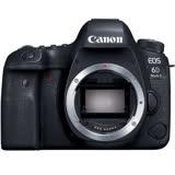 Canon EOS 6D Mark II 單機身 (公司貨).-送SD 32G記憶卡+吹球拭筆組+保護貼+讀卡機+防潮箱