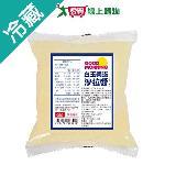 白玉美滋沙拉醬600G/包