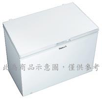 『Panasonic』☆  國際牌 204公升 臥式冷凍櫃 NR-FC208-W