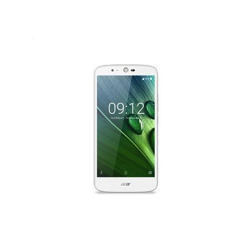 【福利品】ACER Liquid Zest Plus 2G/16G5.5吋 智慧型手機