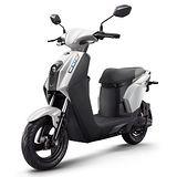 KYMCO 光陽機車 COZY 0.8標準版 自動自行車