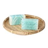 【安緁】牛樟精油手工皂 (2塊/袋)