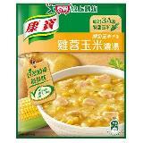 康寶濃湯自然原味雞蓉玉米54.1g*2入/袋