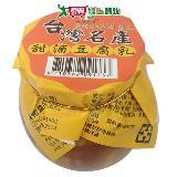 飯友甜酒豆腐乳350g