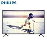 PHILIPS 飛利浦 32吋 LED液晶顯示器+視訊盒 32PHH4032+VBPHPTA4032
