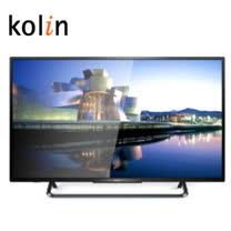 【歌林Kolin】49吋 LED液晶電視 液晶顯示器 KLT-49EVT01