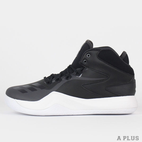 adidas 男 BOUNCE FURY 愛迪達 籃球鞋- BB8229