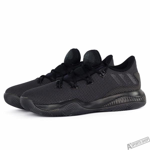 ADIDAS 男 CRAZY FIRE 籃球鞋 愛迪達 - B72746