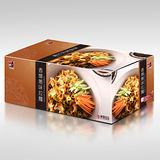 五木香爆蔥味拉麵88g*12入/盒