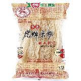 虎牌純米米粉250g
