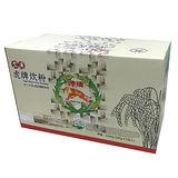 虎牌炊粉300g*5入/盒