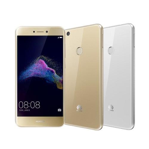 Huawei NOVA lite 5.2吋 八核心智慧手機 (3G/16)