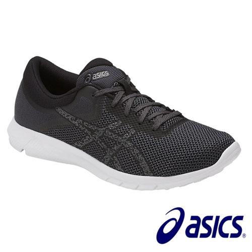 ASICS 亞瑟士 NITROFUZE 2男慢跑鞋 運動鞋T7E3N-9097