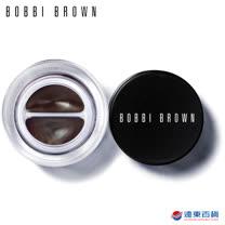 BOBBI BROWN 芭比波朗 時尚雙色眼線膠(濃情巧克力)