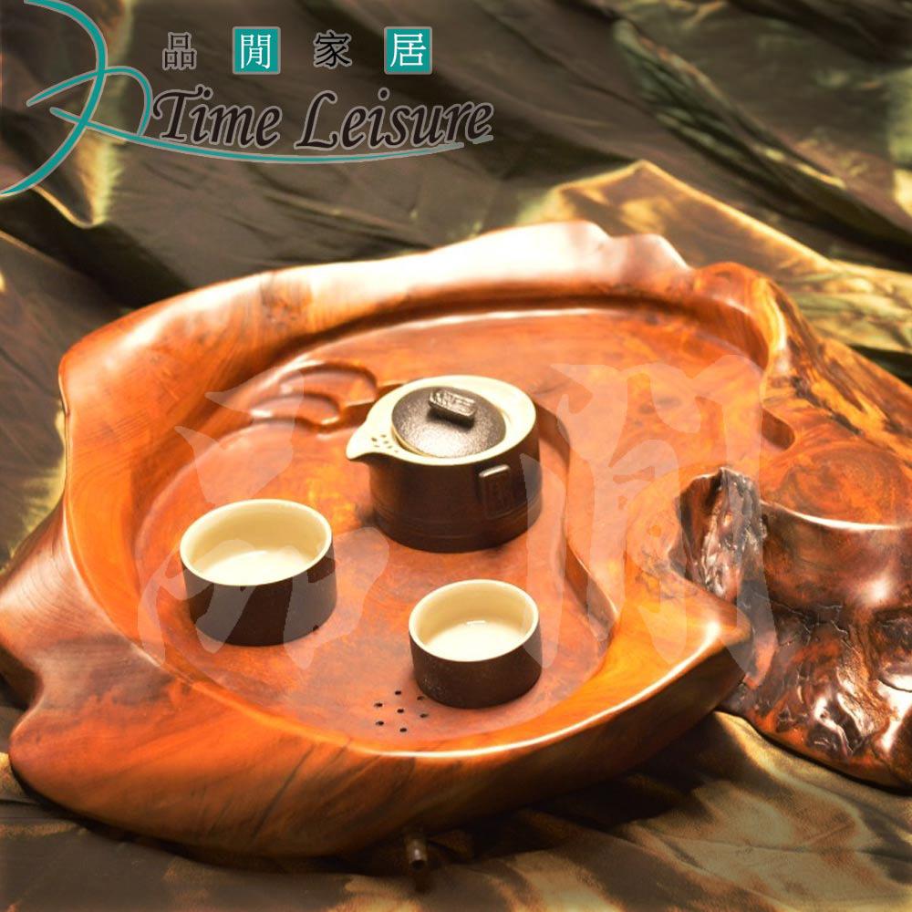 品閒 玲瓏 黑陶戶外旅行輕便茶具4件組 磨砂黑