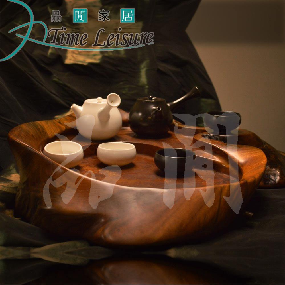 品閒 韓式 定窯戶外旅行輕便茶具4件組