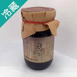 洛神果醬270g/罐