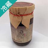 綠色奇蹟(剝皮辣椒)230g/罐