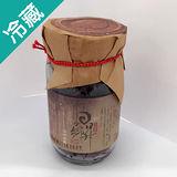 洛神蜜餞150G/罐