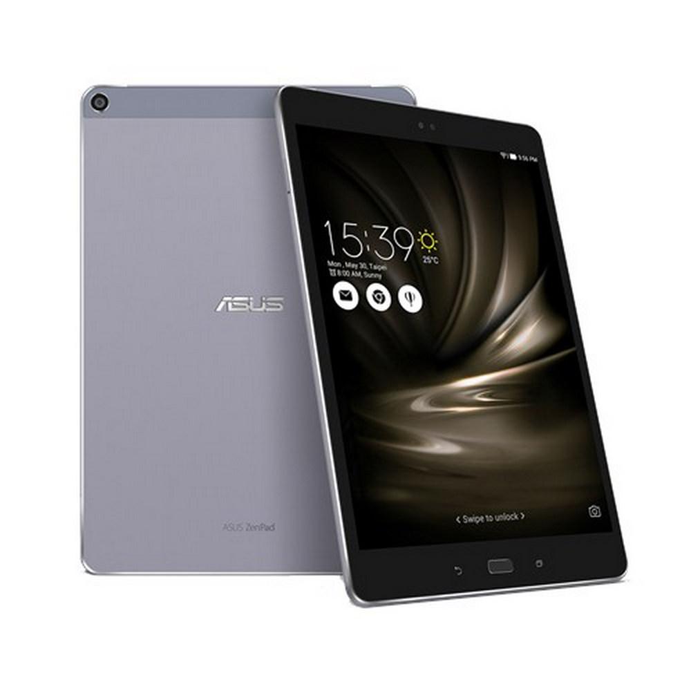 ASUS ZenPad 3S 10 (Z500KL) 4G/32G LTE平板電腦★送馬卡龍耳造式通話耳機+USB隨行燈