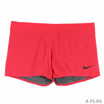 NIKE 女 AS W NK FLX SHORT GYM REVERSIB 運動短褲- 830457653